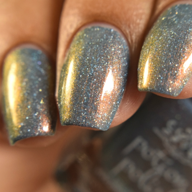 potion polish loch lomond 2