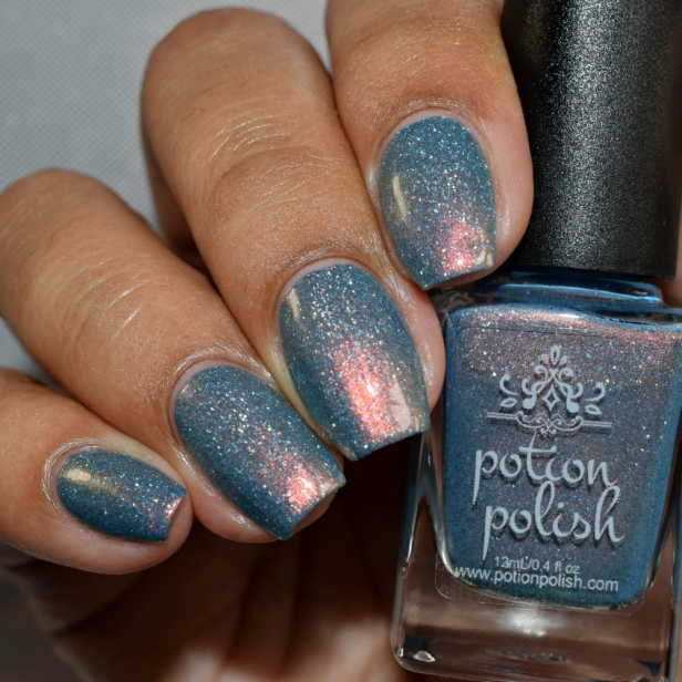 potion polish loch lomond 3