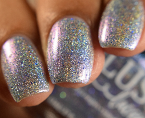 blush lacquers the blue lady 5