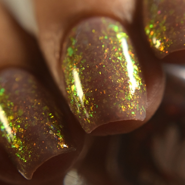 ethereal lacquer soleil sinistre 3