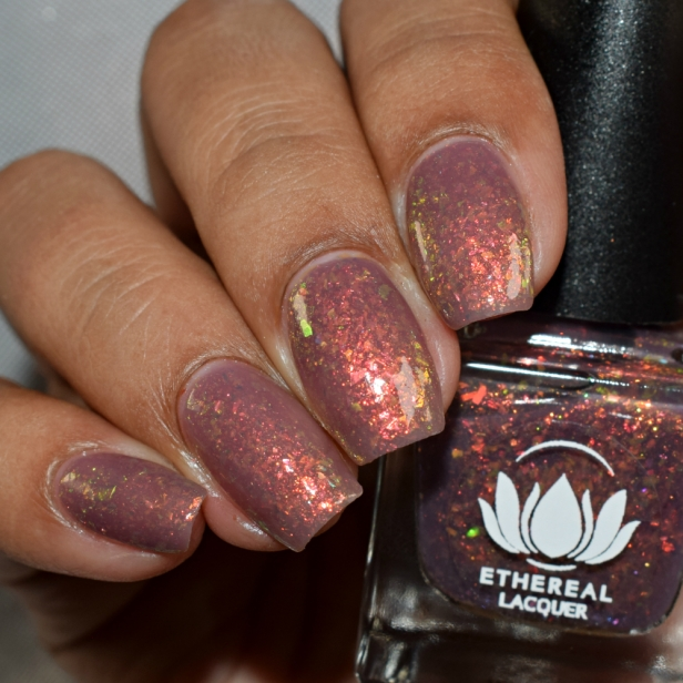 ethereal lacquer soleil sinistre 4
