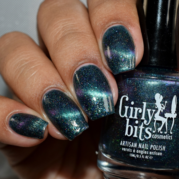 girly bits tattle teal 4