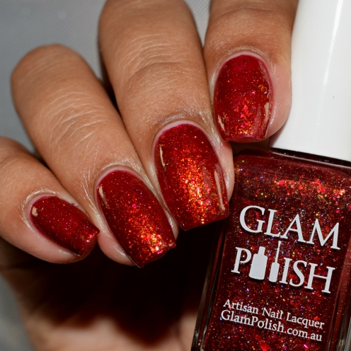 glam polish childs play 3
