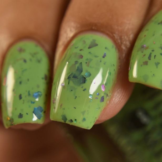 night owl lacquer a grave misunderstanding 2