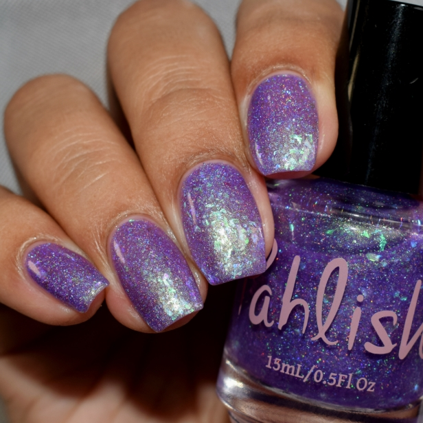pahlish haunted crescent 3
