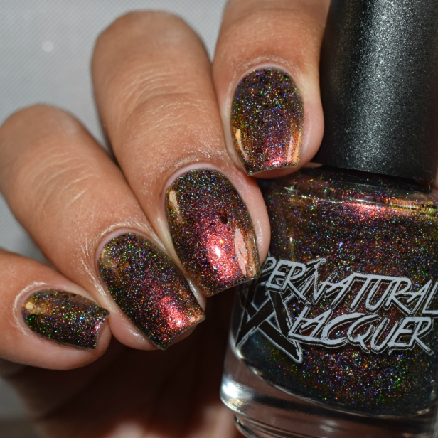 supernatural lacquer friends till the end 4