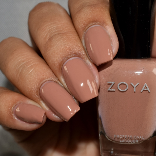 zoya kinsley 2