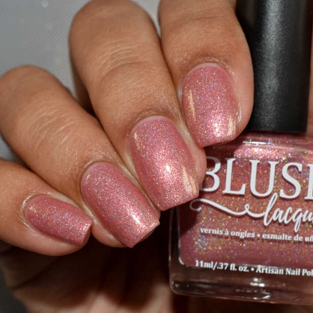 blush lacquers cocktails and caviar 3