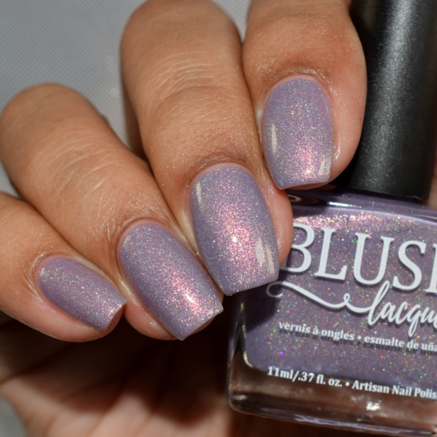 blush lacquers moonlit 3