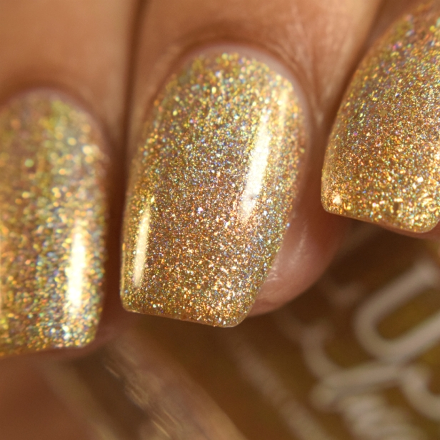 blush lacquers the golden goose 2