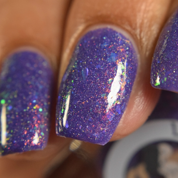 lemming lacquer fight the fairies 2