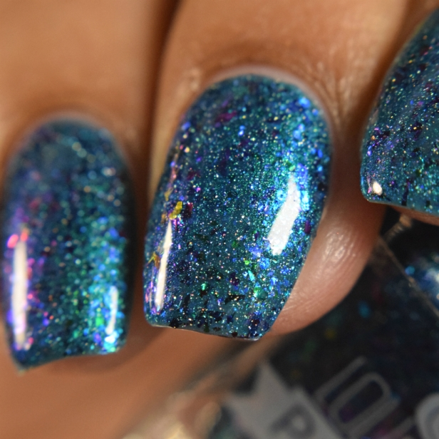 lollipop posse lacquer the mother of style 2