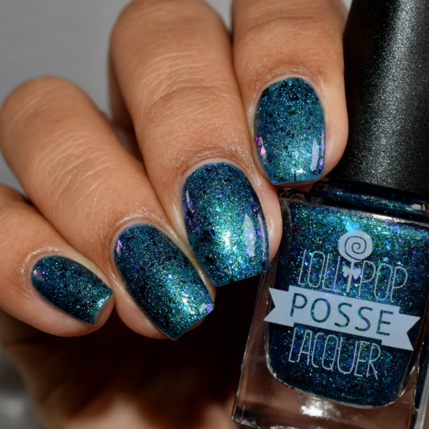 lollipop posse lacquer the mother of style 3