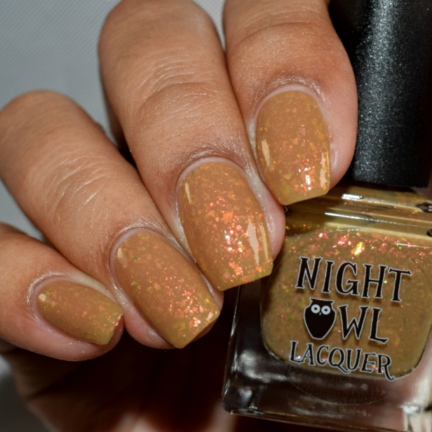 night owl lacquer cozy sweater 3