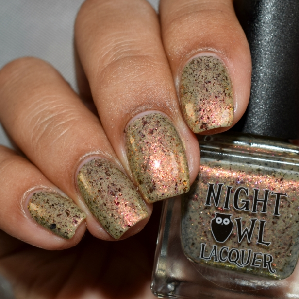 night owl lacquer mischief managed 3