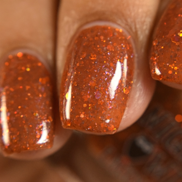 night owl lacquer pumpkin head harvey 2