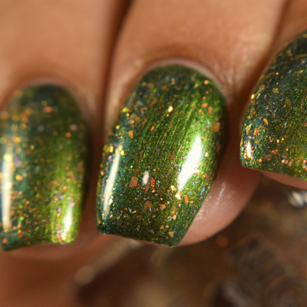 night owl lacquer spice it up 2
