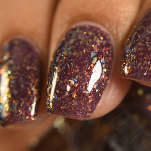 night owl lacquer the buried moon 2