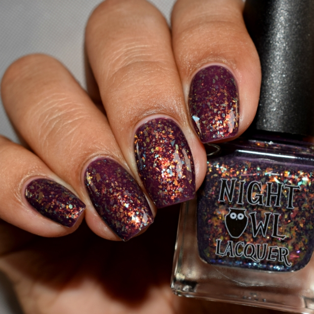night owl lacquer the buried moon 3