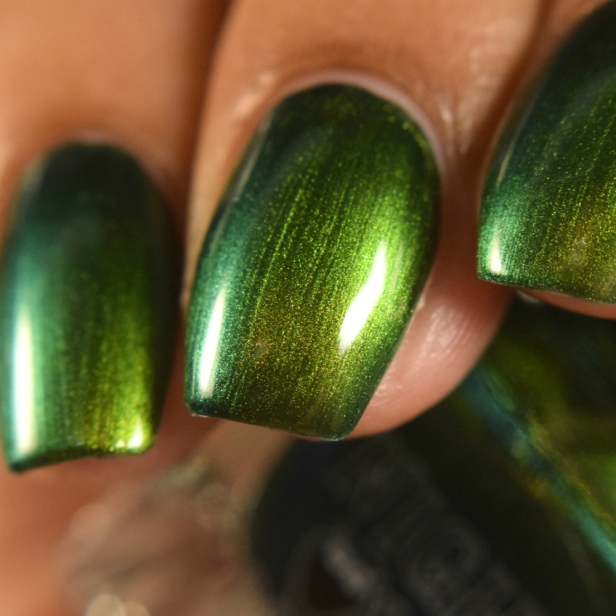 night owl lacquer witchy ways 3