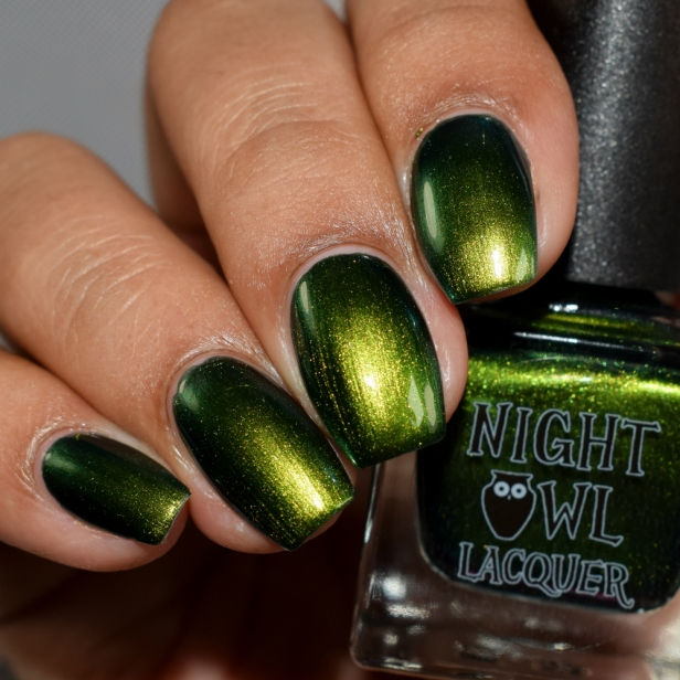 night owl lacquer witchy ways 4