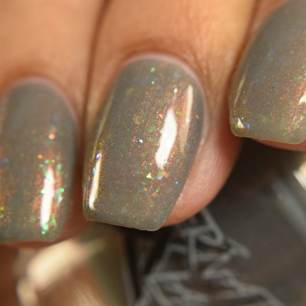 supernatural lacquer found my heart in turnanoc 2