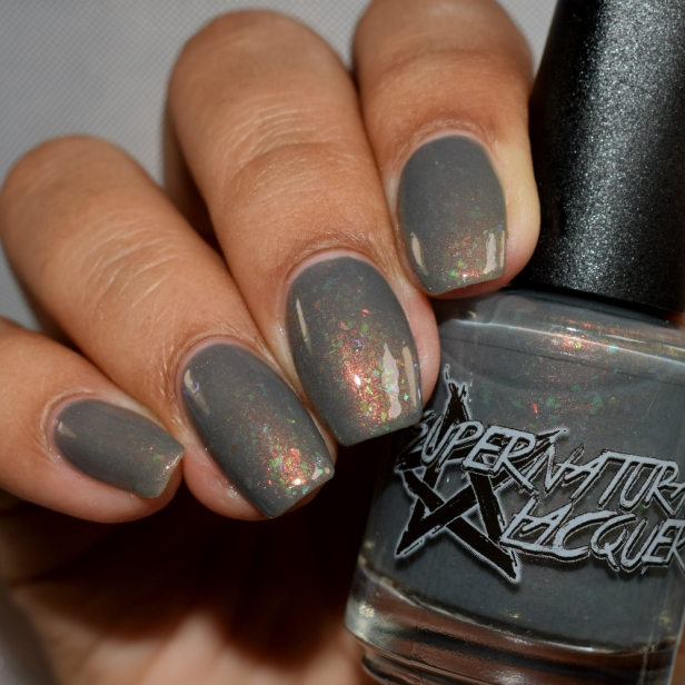 supernatural lacquer found my heart in turnanoc 3