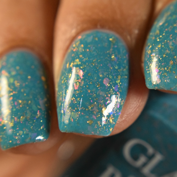 glam polish polyjuice potion 2