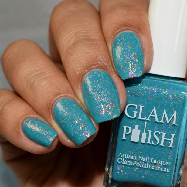glam polish polyjuice potion 3