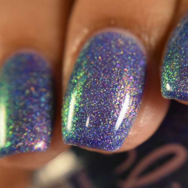 pahlish clockwork castle 2