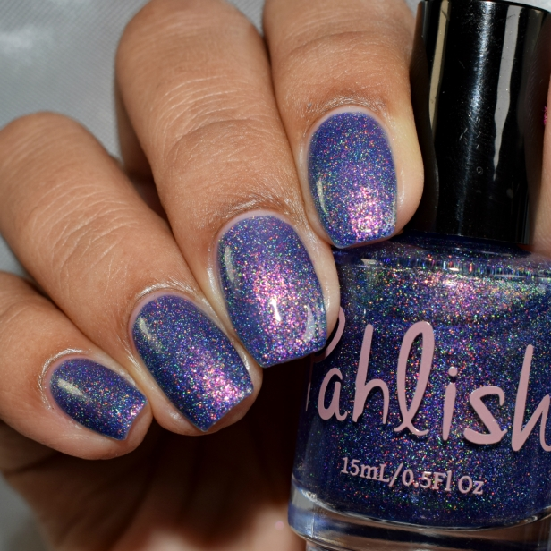 pahlish clockwork castle 3