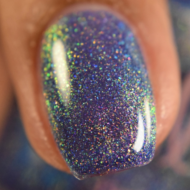 pahlish clockwork castle