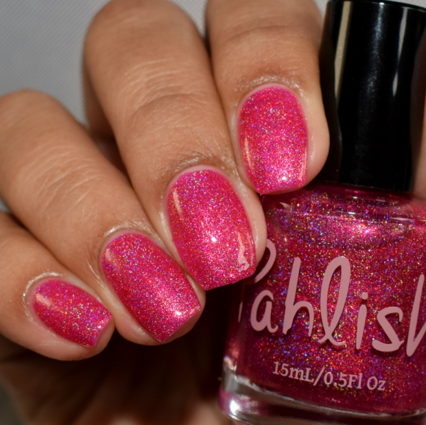 pahlish doll kingdom 3