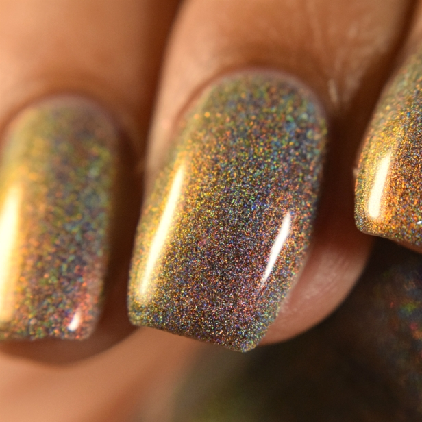 ethereal lacquer asteroid 2
