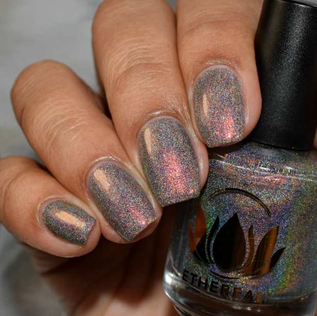 ethereal lacquer asteroid 3
