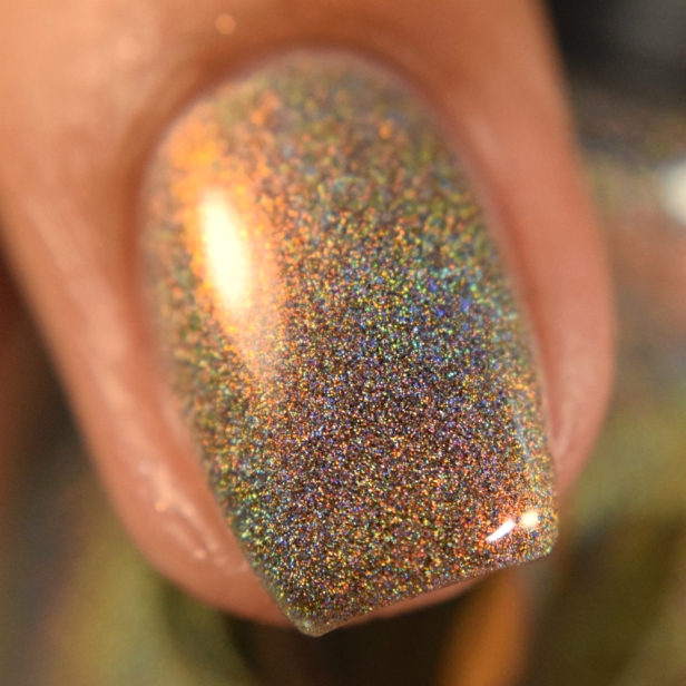 ethereal lacquer asteroid