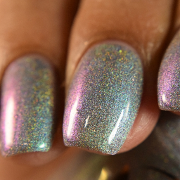 ethereal lacquer constellation 2