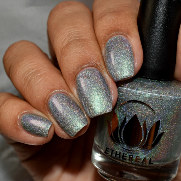 ethereal lacquer constellation 3