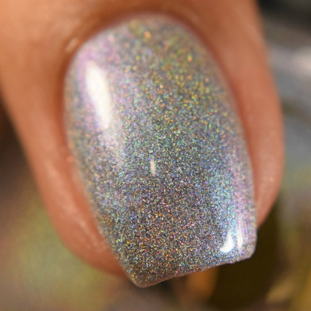 ethereal lacquer constellation