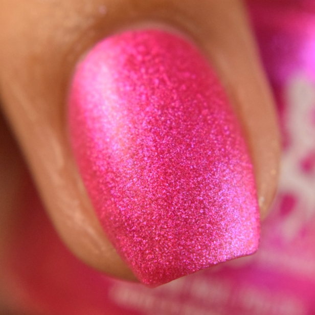 girly bits electric