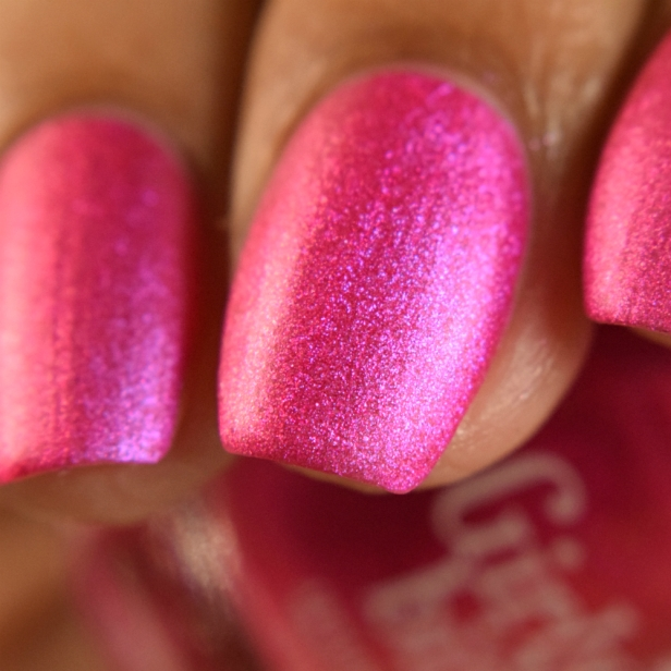 girly bits electric 2