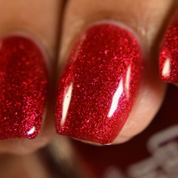 girly bits red 2