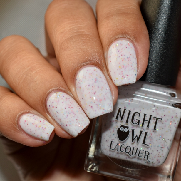 night owl lacquer sprinkles 3
