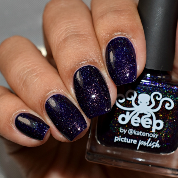 picture polish deep 3