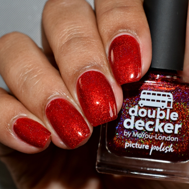 picture polish double deckier 3