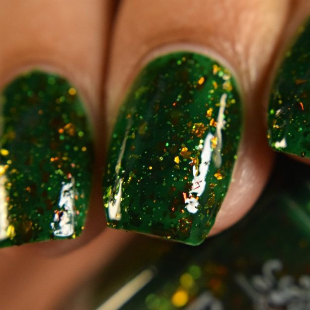 potion polish christmas tree 2