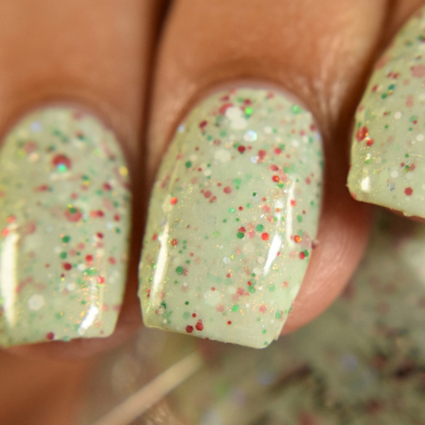potion polish holiday baking 2