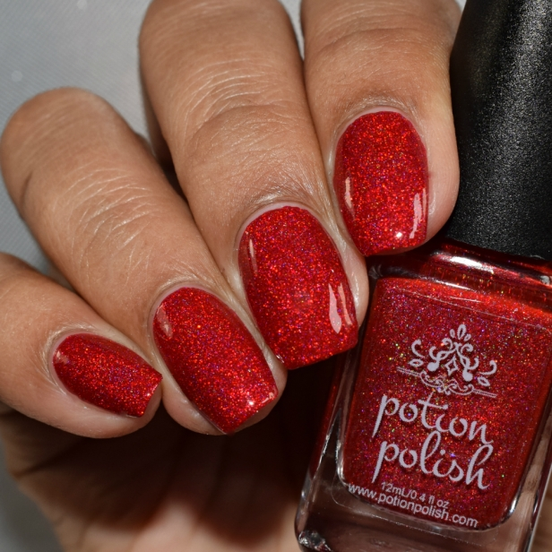 potion polish secret santa 3