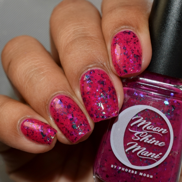 trisha moon shine mani planet protector 3