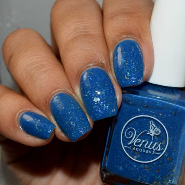 venus lacquer the return of rinoa heartilly 3